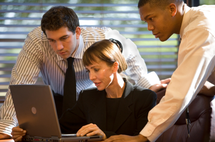 group_of_three_business_people_working-425.jpg